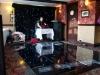 Myrtil Tavern