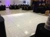 Premier Banqueting - Leeds